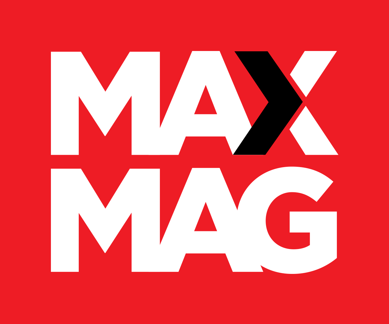 MAXMAG | Πολιτισμός, Τέχνες, Διασκέδαση, Ομορφιά
