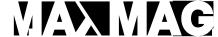 MAXMAG | Επικαιρότητα, Κόσμος, Πολιτισμός, Διασκέδαση, Ομορφιά