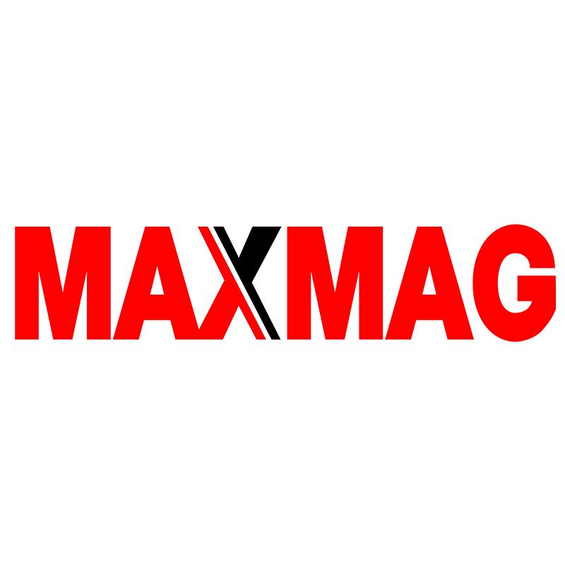 Αποτέλεσμα εικόνας για maxmag logo