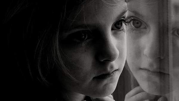 Πώς βιώνει το παιδί το πένθος