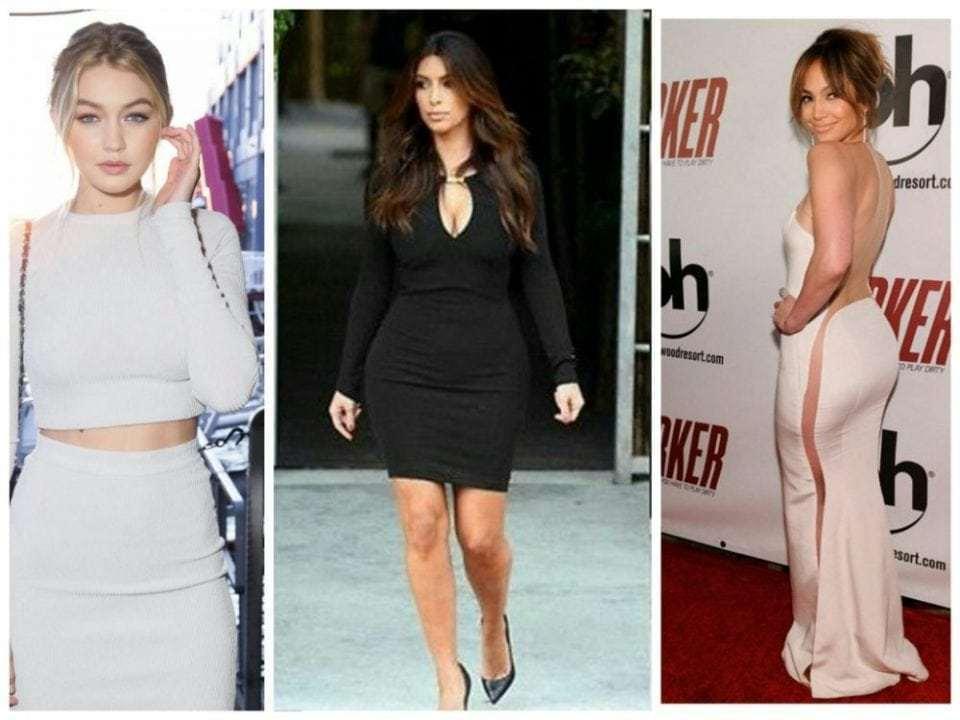 05.Bodycon-Hadid, Kardashian, JLo