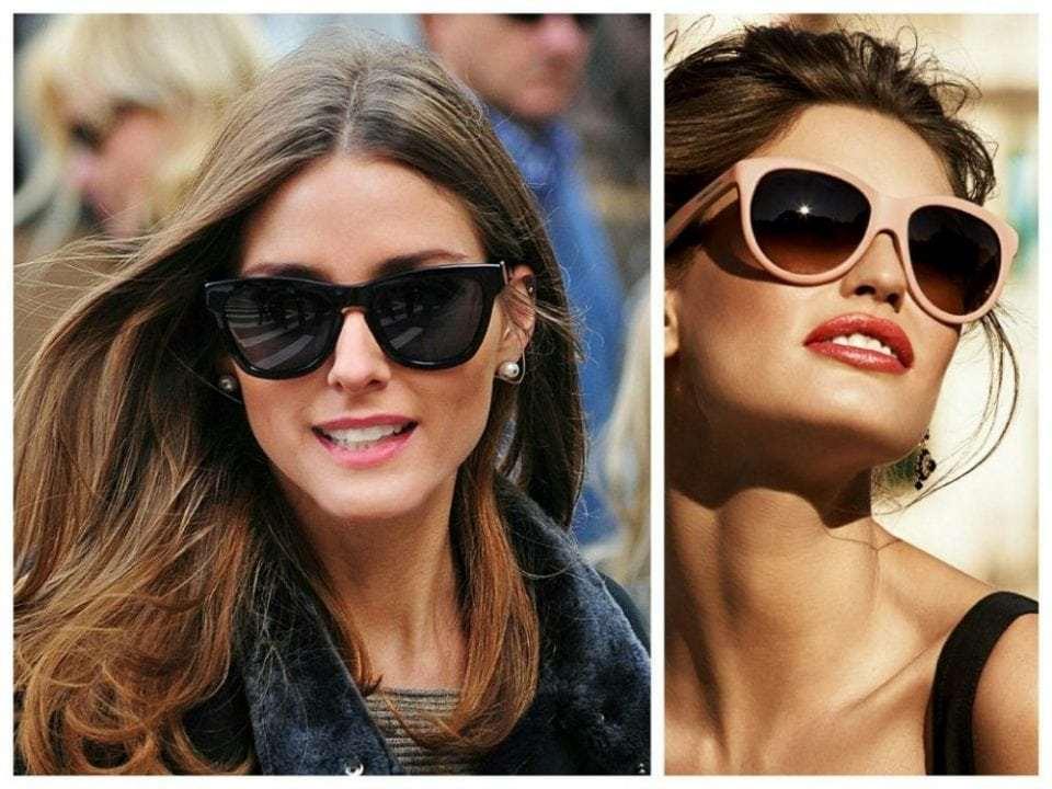 07.Sunglasses-Olivia Palermo