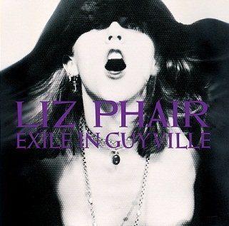 Liz Phair, 'Exile in Guyville