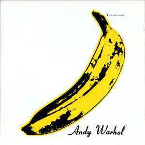 The Velvet Underground and Nico, 'The Velvet Underground & Nico'