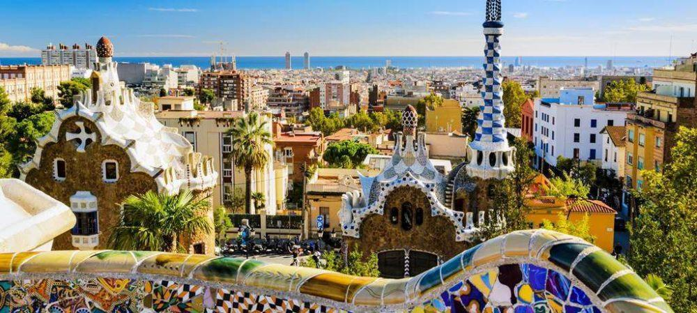 barcelona-city-break-europe-2
