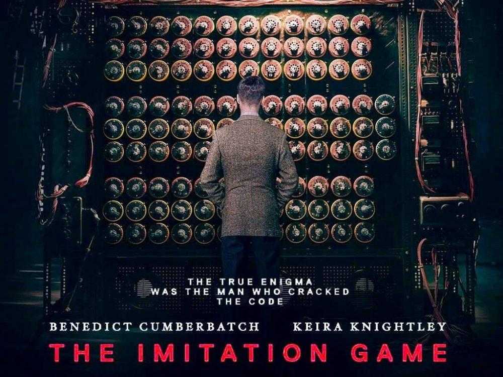 highres-the-imitation-game-wallpaper-in-windows-wallpaper-themes-with-the-imitation-game-wallpaper-download-hd-wallpaper