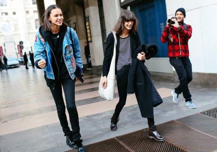 the-best-of-milan-fashion-week-fall-winter-2015-2016-street-style-81-700x490