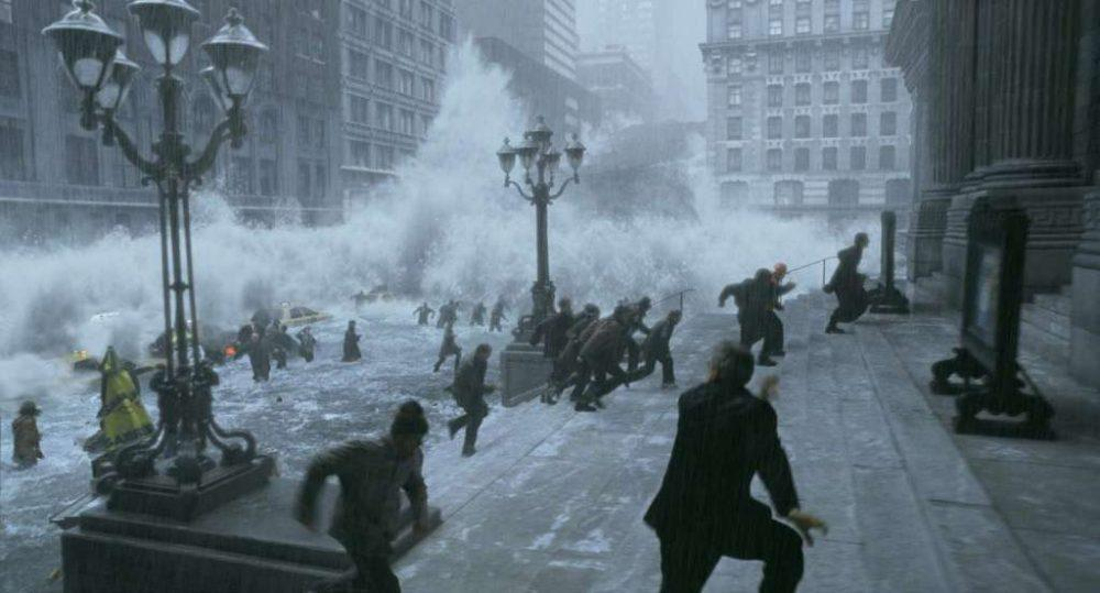 the-day-after-tomorrow1