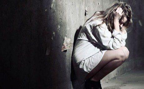 dμειζων καταθλιπτικη διαταραχη
