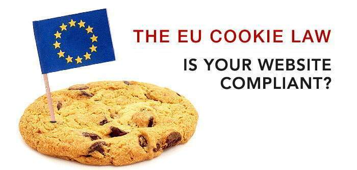 eu-cookie-law-1