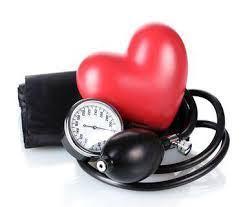 Στρες: Πόσο επηρεάζει την υγεία μας;