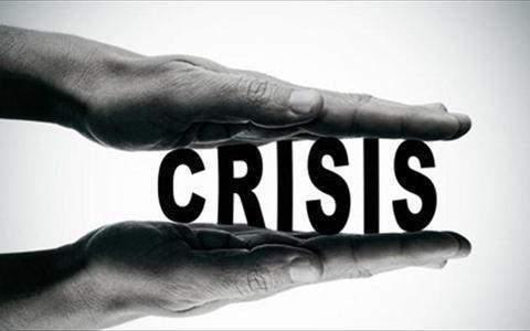 Η ψυχολογία της κρίσης