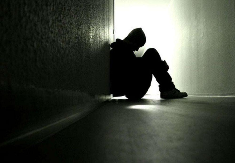Μείζων Καταθλιπτική Διαταραχή