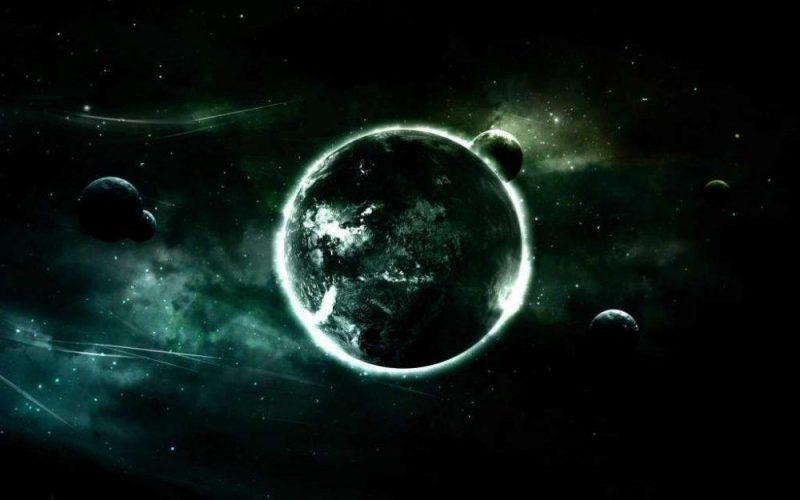 planet-black-moon
