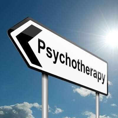 πράγματα που πρέπει να γνωρίζουμε για τους ψυχολόγους