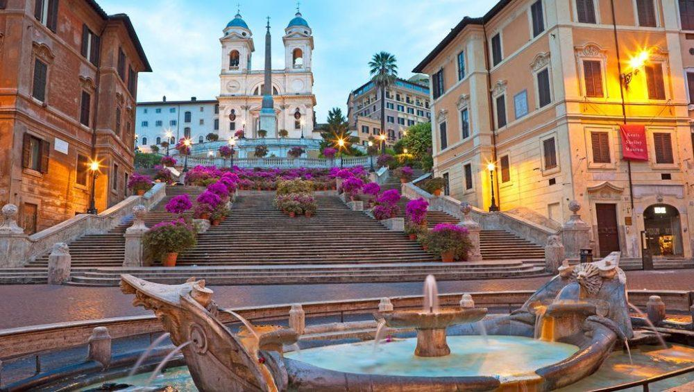 rome_spanish_steps-xlarge