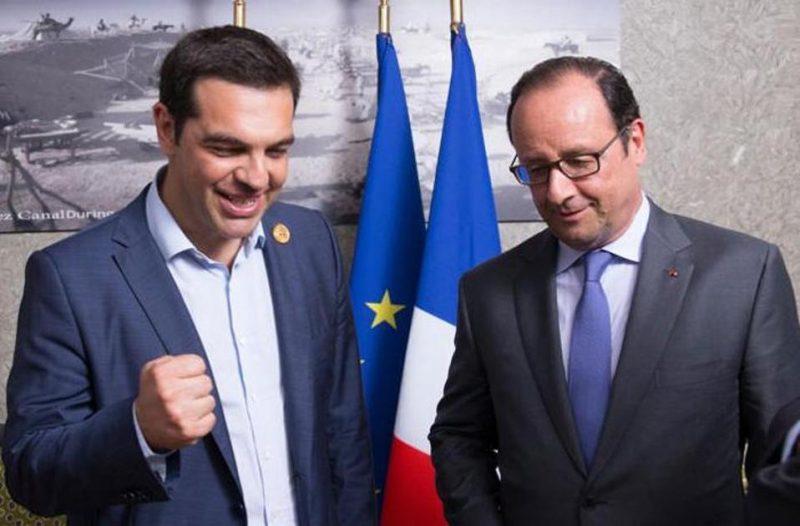 tsipras-olant