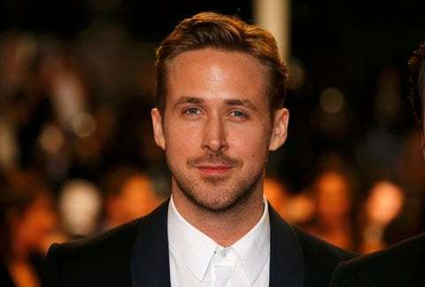 07-gilmore-girls-ryan-gosling-maxmag