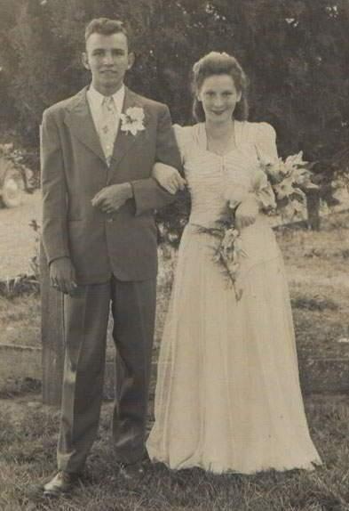 19400