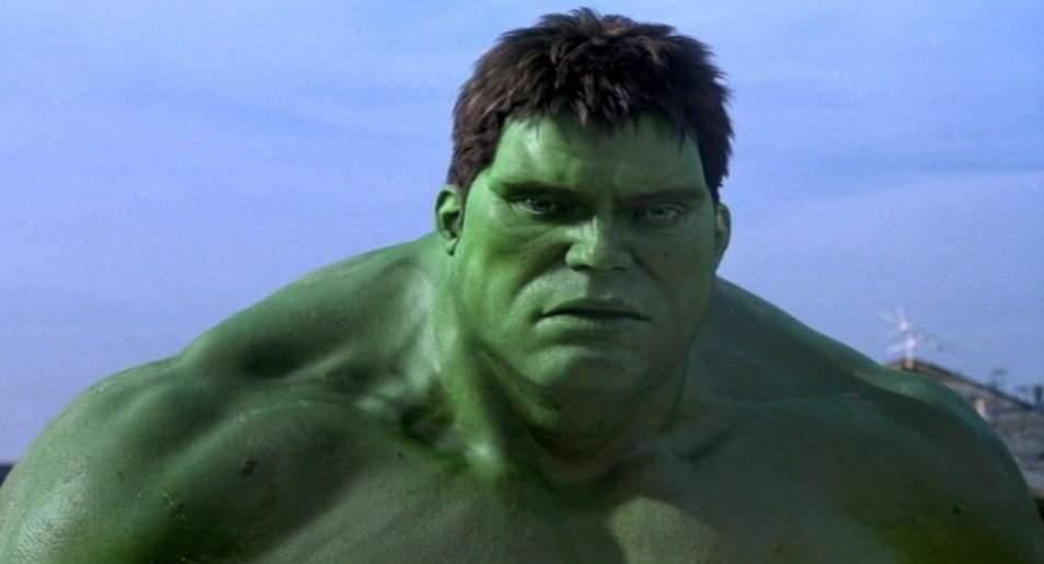 4387180-hulk_film