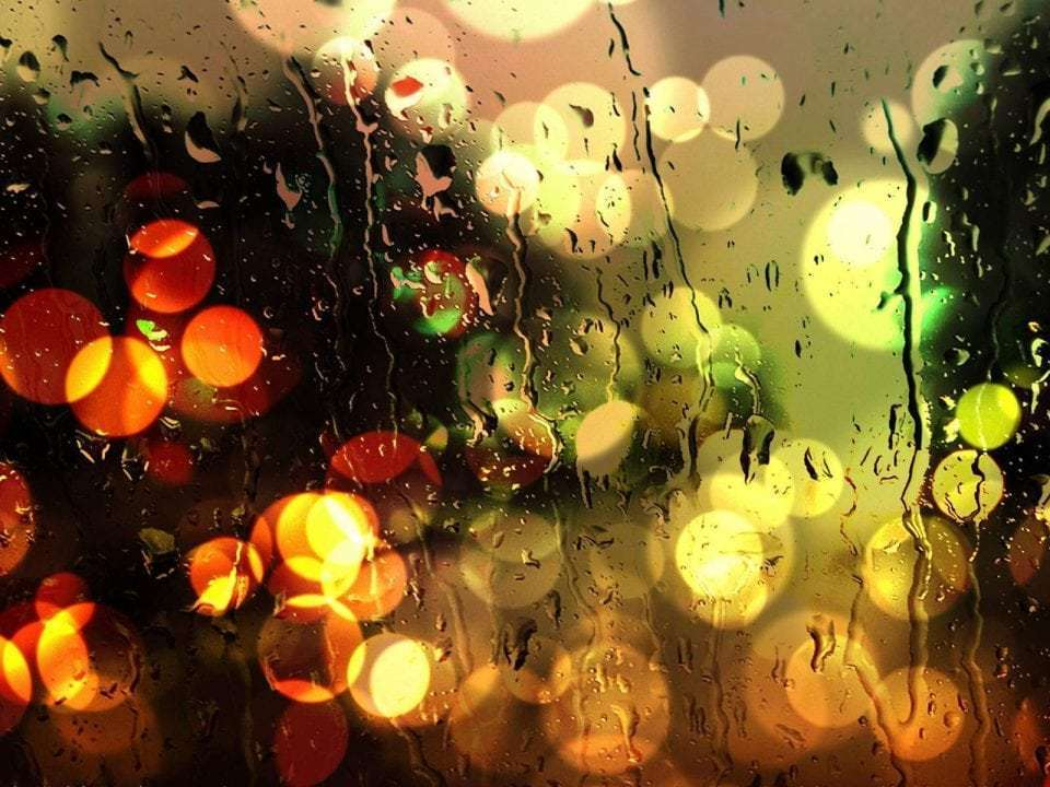 858798-bokeh-city-lights-rain-structure-water-water-drops-wet