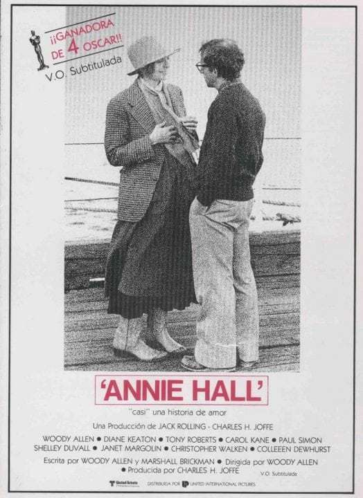 annie-hall_poster_goldposter_com_8