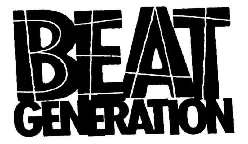 beatgeneration_logo