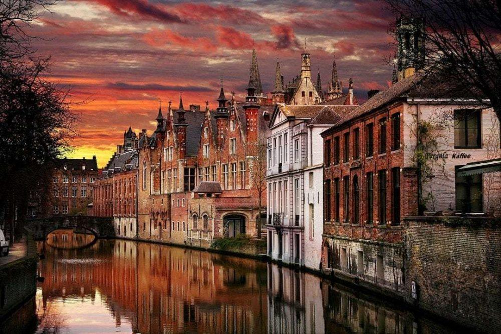 brugge-cover
