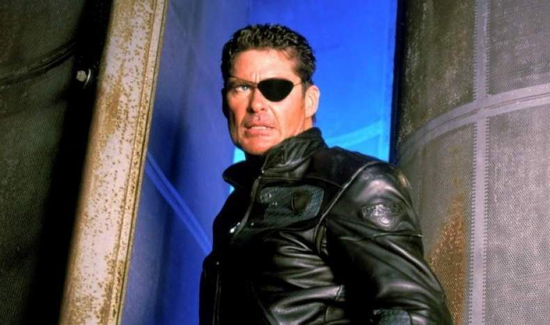 david-hasselhoff-as-nick-fury