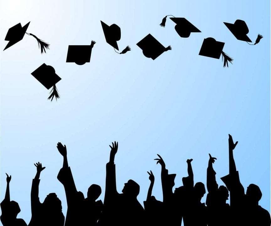 Graduation-Cover-MaxMag