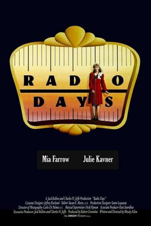 radio-days-images-37bc3910-08bd-4d24-b1a0-d6bf86ea070