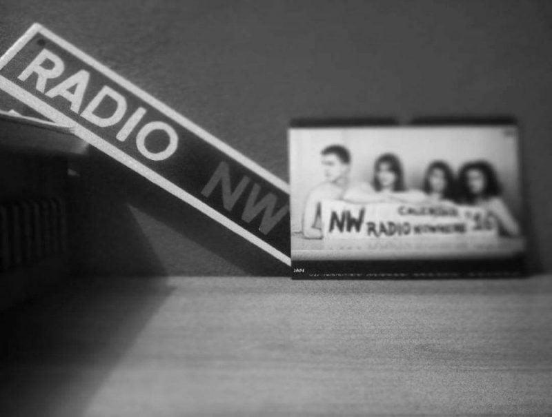 radio-nowhere_calendar-2015-2016