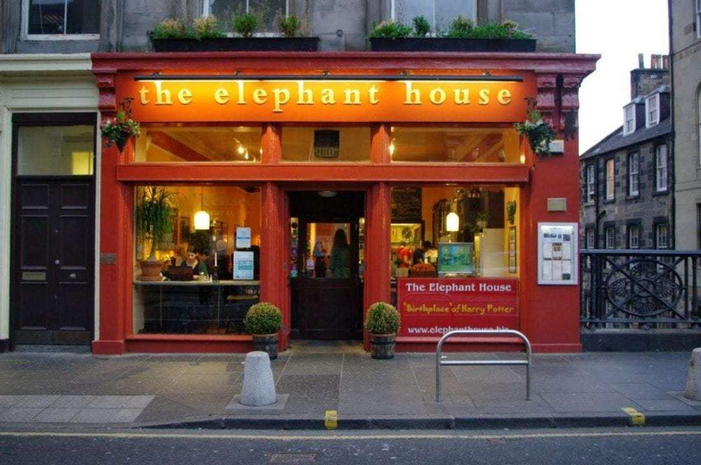the-elephant-house-one-of-the-cafes-jk-rowling-wrote-in