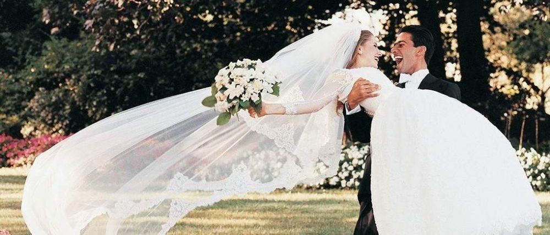 weddings-stock_067-1019x437