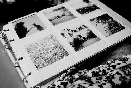 album-b-amp-w-binder-black-amp-white-favim-com-646942