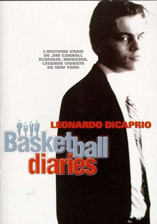 basketball_diaries_ver2