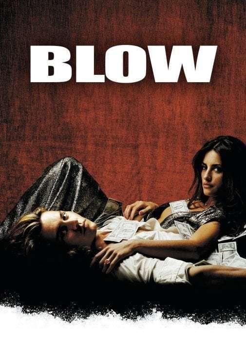blow-532ca84dab204
