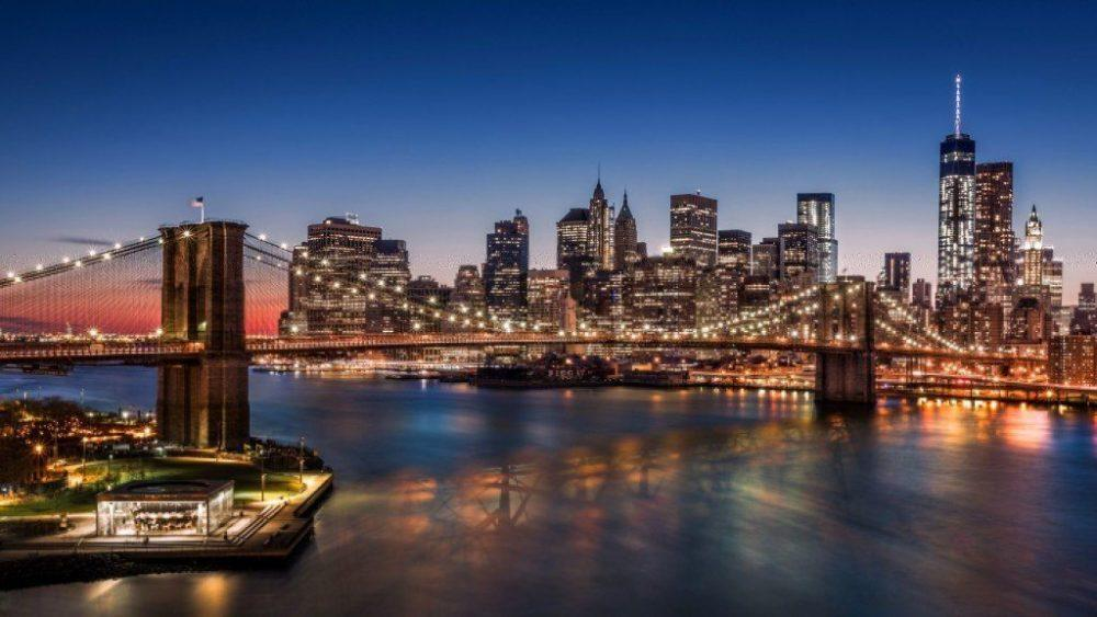 brooklyn-bridge-wide-screen-image-1024x576
