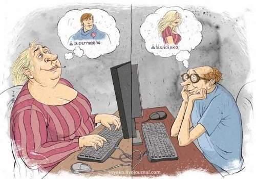 ψηφιακή κοινωνία