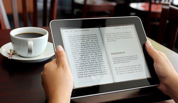 e-books-nts_4