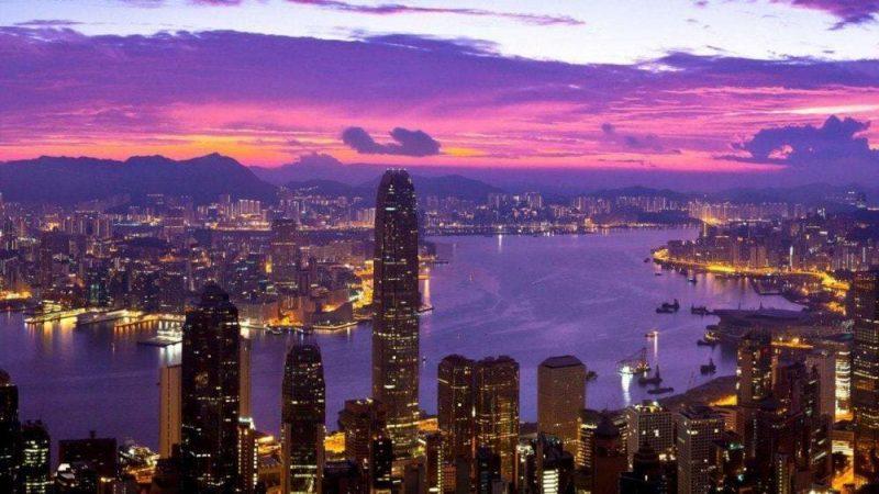 hong-kong-high-definition-wallpaper_020428113_160