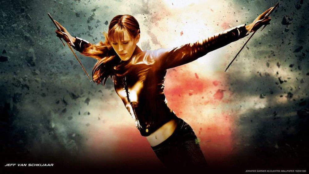 jennifer_garner_elektra_movie_wallpaper_by_jeffery10-d8p62m1