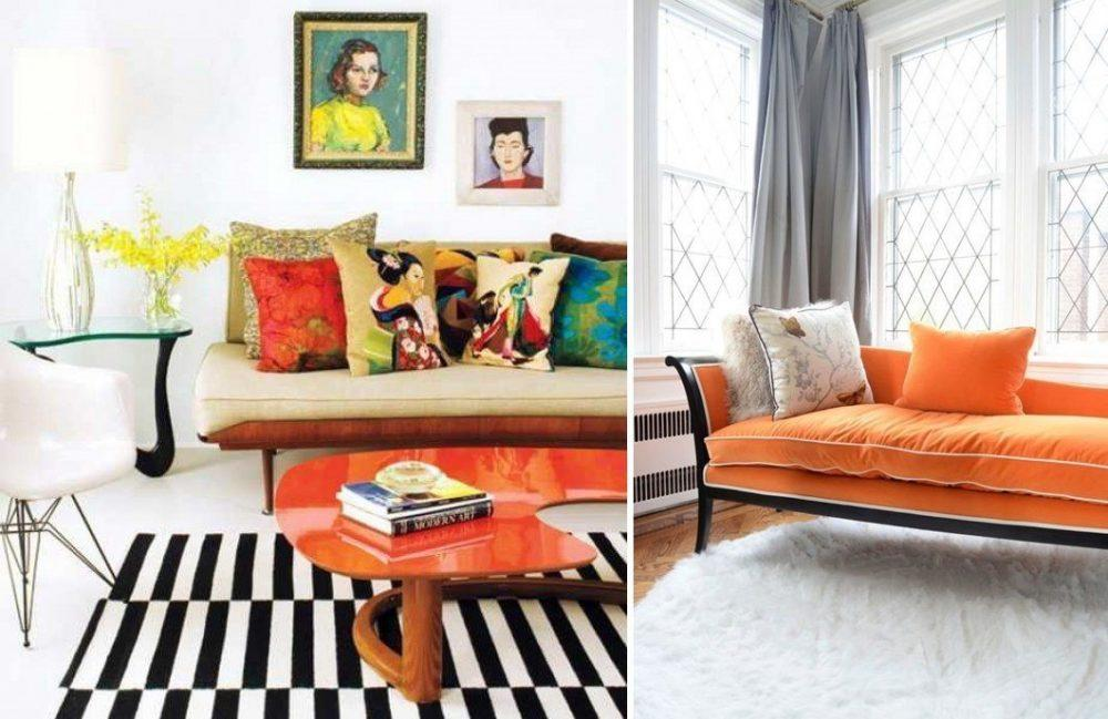 orange-color-accents-modern-interior-design-ideas-600x688-horz