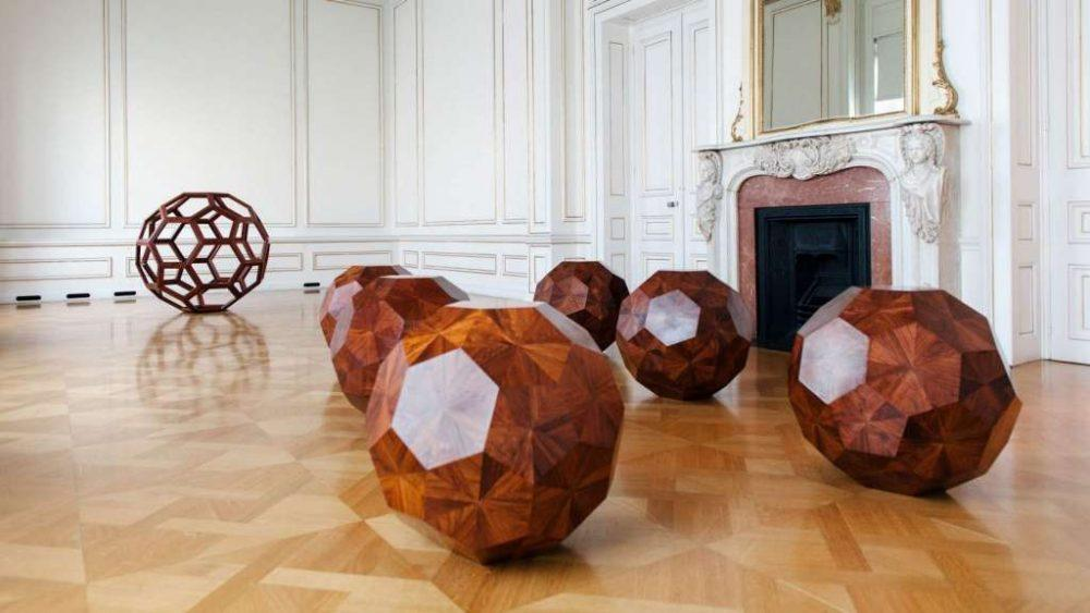 p1_ai_weiwei_at_museum_of_cycladic_art_divina_proportione_2012_yatzer