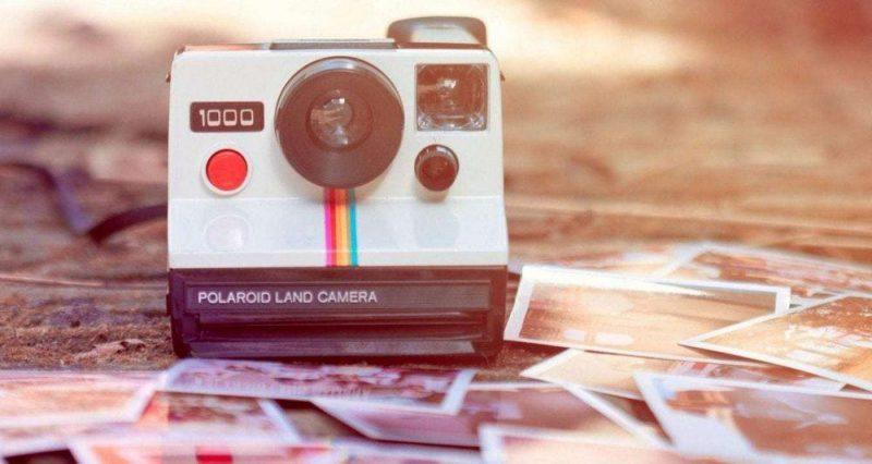 polaroid_camera_pictures_64729_3840x2400