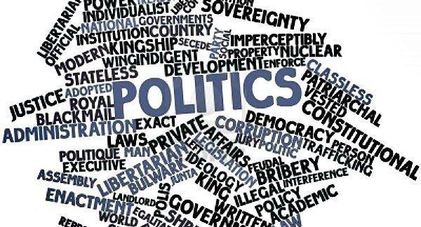 politics-crop