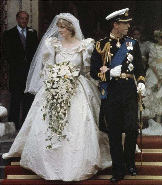princess-di-wedding-dress1980
