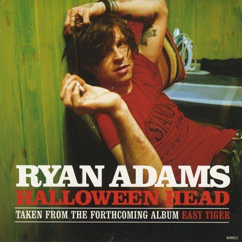 ryan-adams-halloween-heads-432701