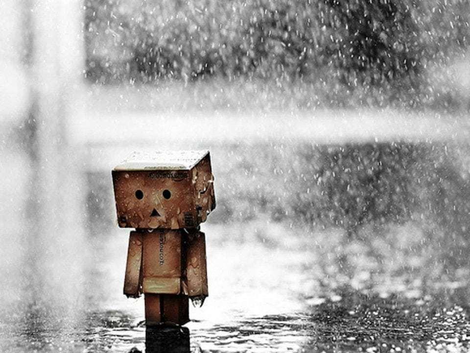 sad-rain-wallpaper-desktop-background