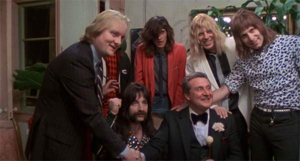 This is Spinal Tap movie image